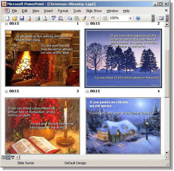 Christmas+Blessing-4.ppt