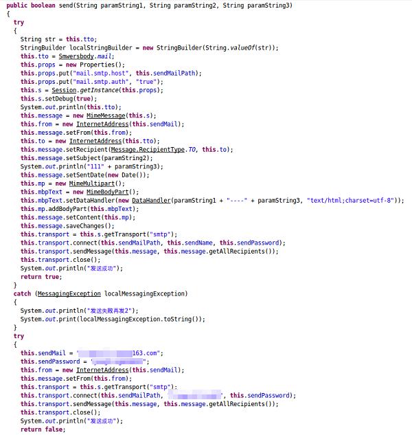 code (169k image)