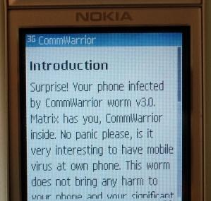 commwarrior_q_message
