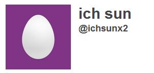 Ichsunx2