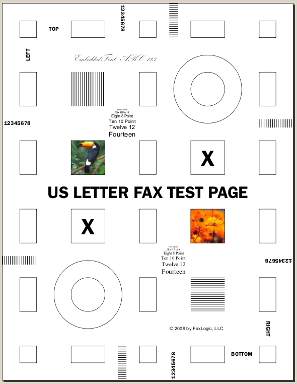 decoy_fax (72k image)