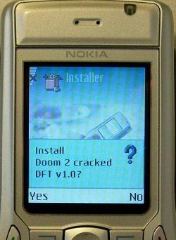 Doomboot.A(25k image)