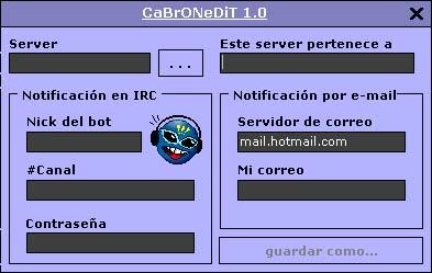 cabrotor (28k image)