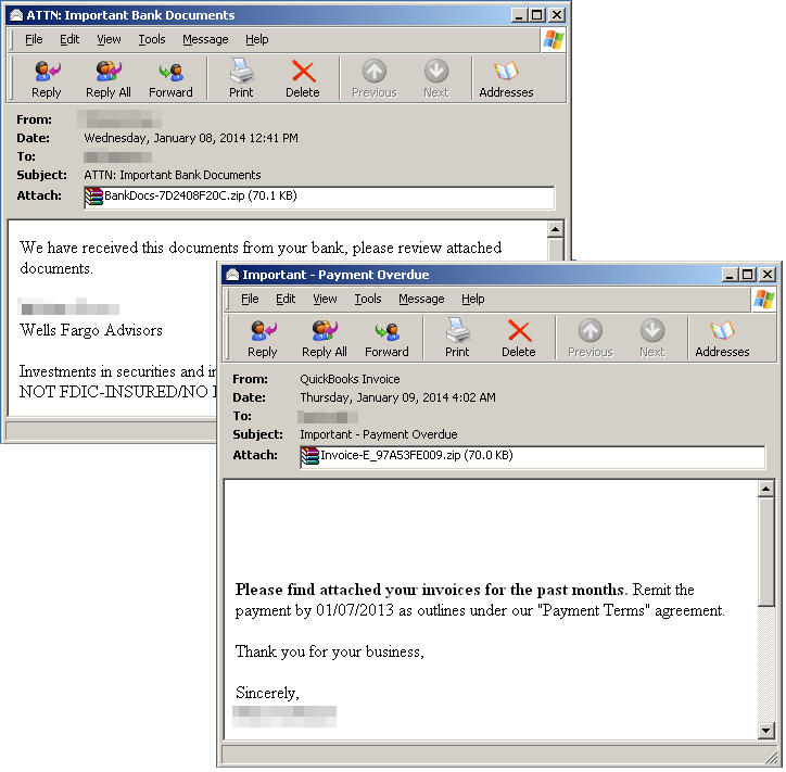 emails (40k image)