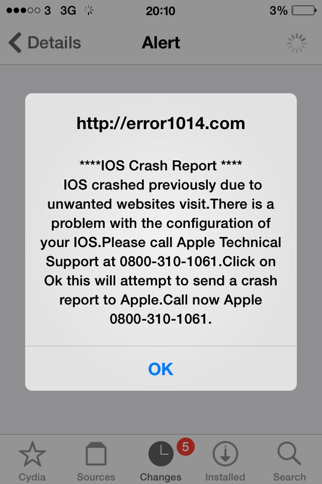 error1014.com
