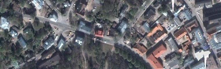 Lai, Tartu, Tartumaa 51005, Estonia