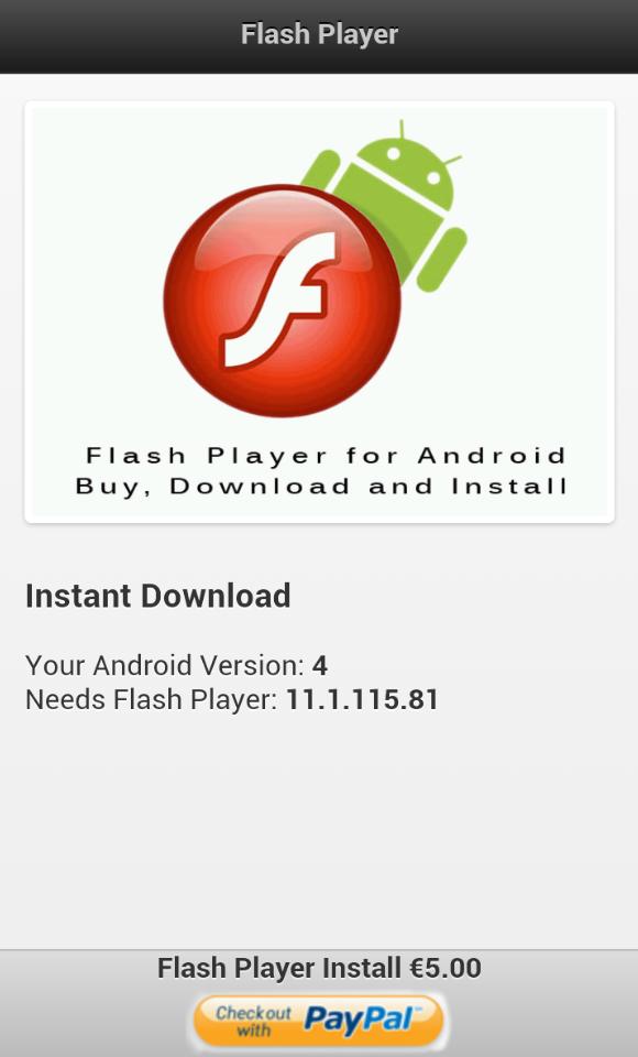 Instant Download