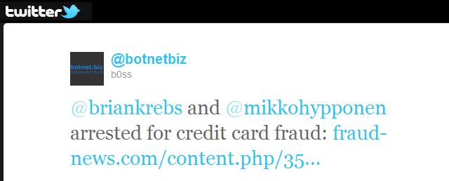 botnet.biz