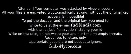 fud@india.com