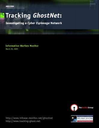 GhostNet.doc