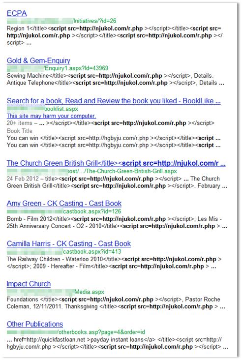 google_results (256k image)
