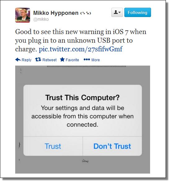 iOS7_USB_Prompt