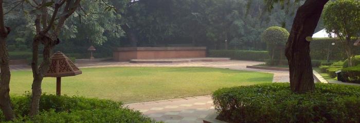 AVAR 2008