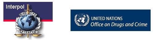 Interpol UNOCD.jpg