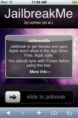 http://www.jailbreakme.com
