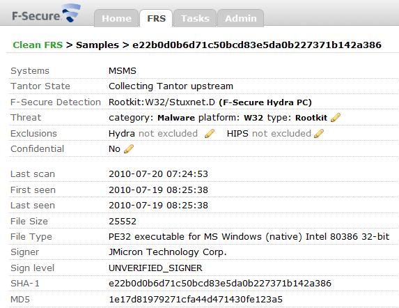Stuxnet.D