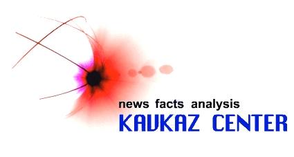 www.kavkazcenter.com
