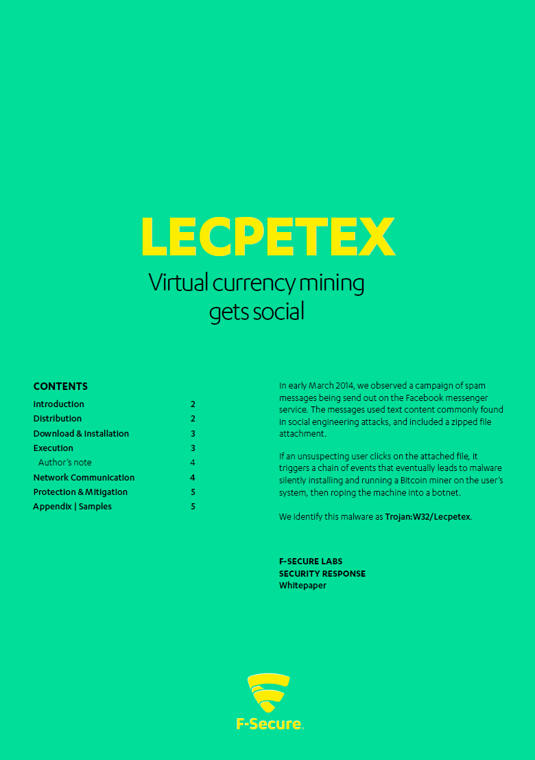 lecpetex_cover (66k image)