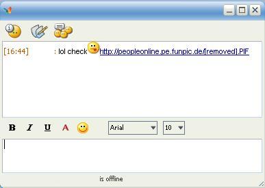 Licat.C Example