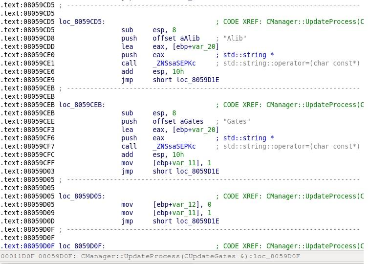 linux (141k image)