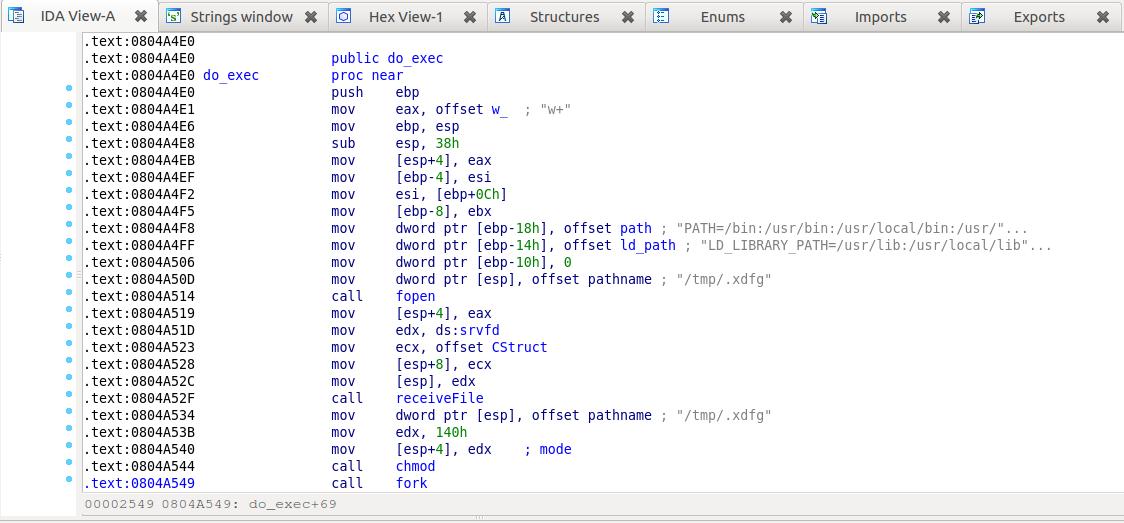 linux_solaris_turla2 (99k image)