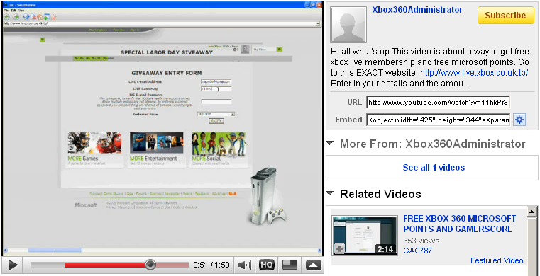 live.xbox.co.uk.tp