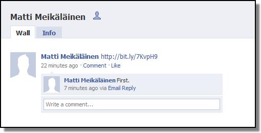Matti Meik?l?inen
