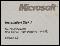 microsoft_os2_floppy_sticker