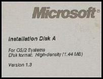 microsoft_os2_floppy_sticker