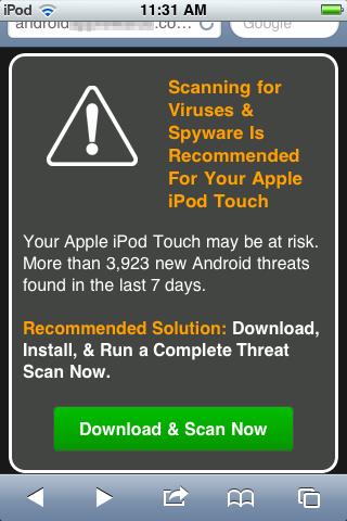 mkini_scam_iPod