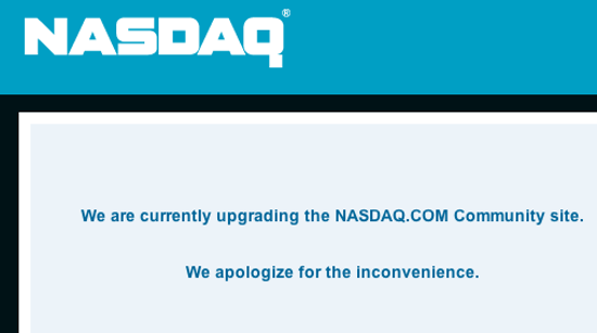 http://grahamcluley.com/2013/07/nasdaq-hackers/