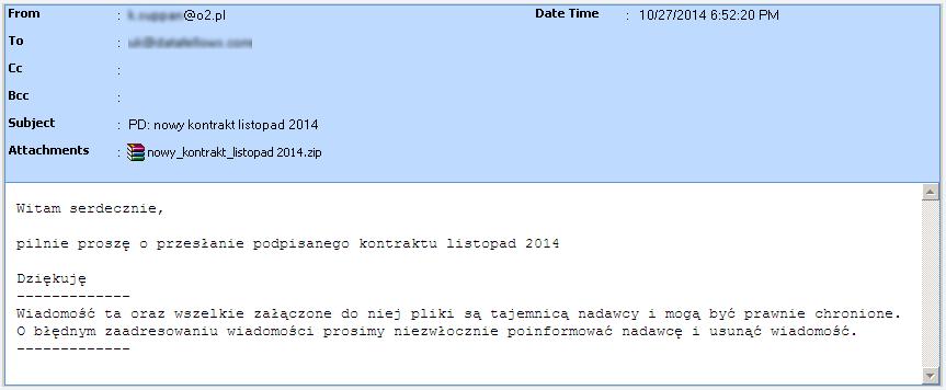 nowy_kontrakt_listopad_ready