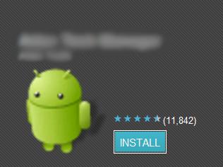 original app