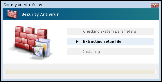 pdf security antivirus download
