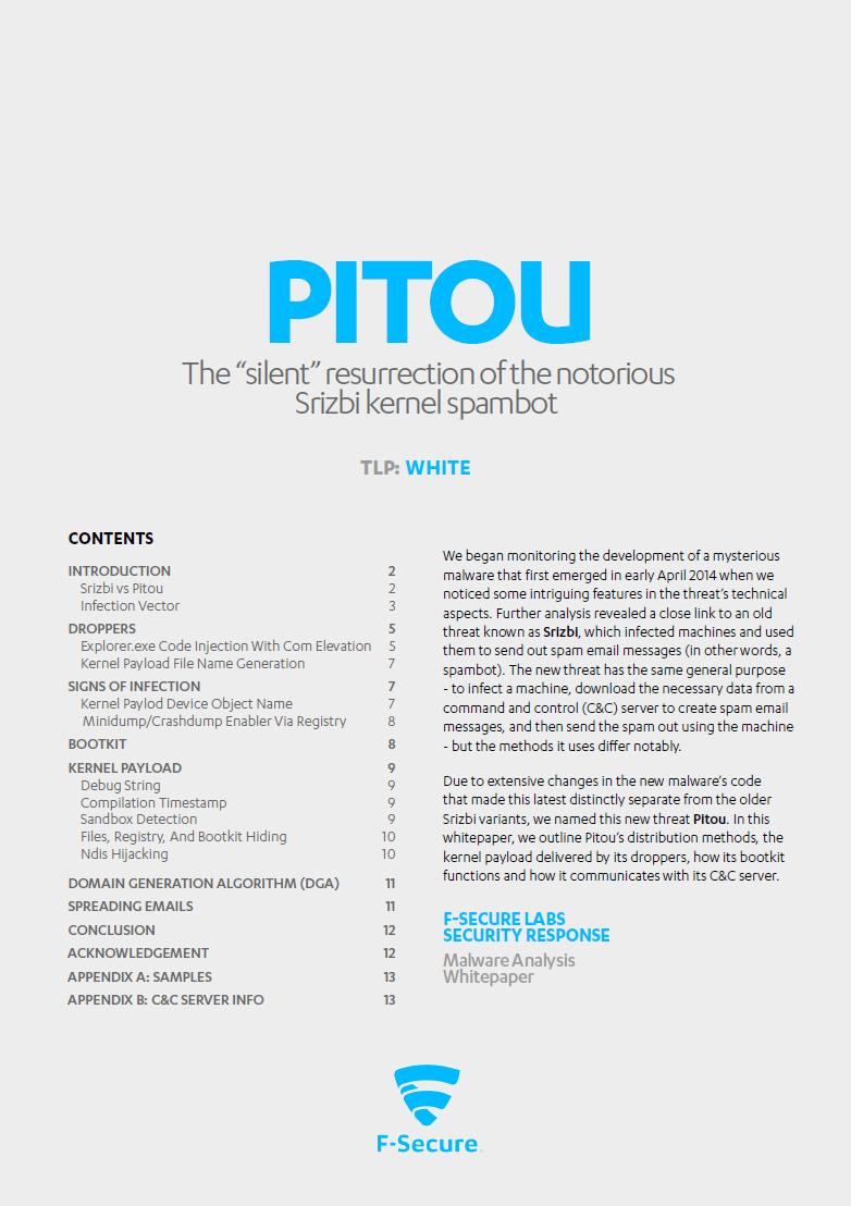 pitou_whitepaper_cover (96k image)