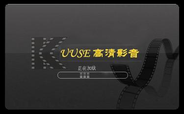 Screenshot (46k image)