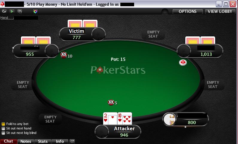 poker_attacker_hand