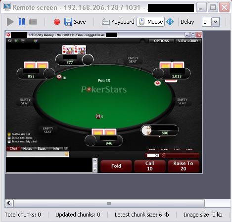 poker_victim_hand