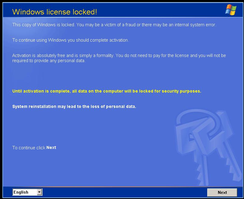 ransom_Trojan.Generic.KDV.153863