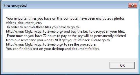 ransom_pop (14k image)