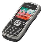 S40 phone