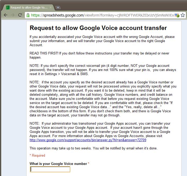 spreadsheets.google.com