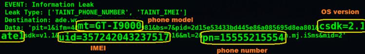 spyware_adboo_leak_1 (74k image)