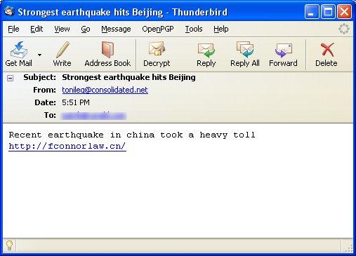 storm_beijing_earthquake_web