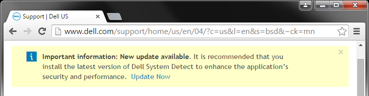 support.dell.com
