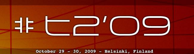T2'09