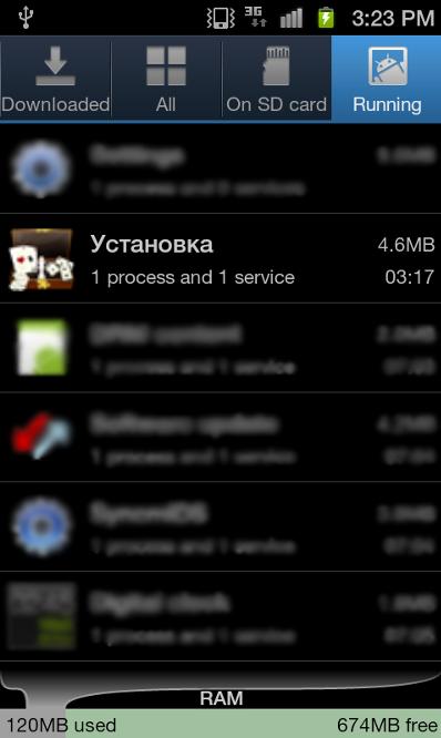 trojan_android_smstado_a_service (96k image)